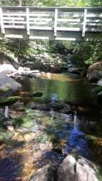 028 Water under the bridge