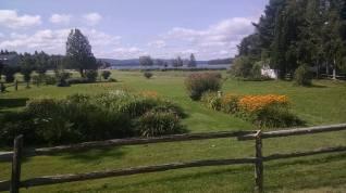 Rangely, Maine