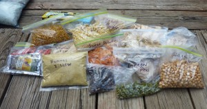 packing-dehydrated-foods-300x159