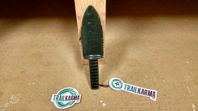 Trowel trail karma.jpg