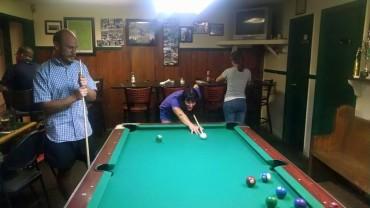 Jacob's Pub
