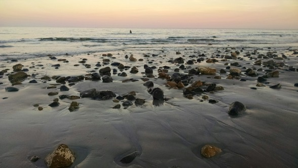 Maine Coast2