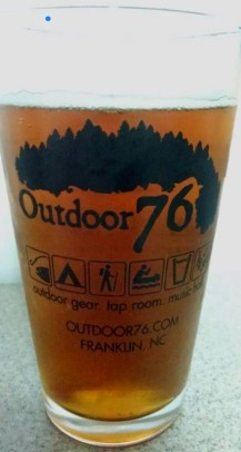 outdoor 76