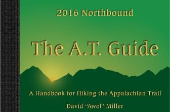 Awol guide