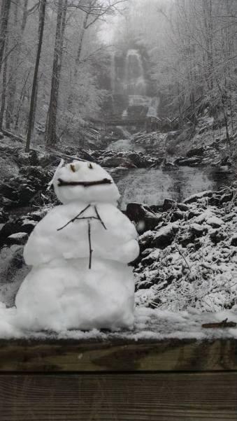 snowy-falls2